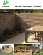 Bois_de_jardin_Gardival_2015_FR