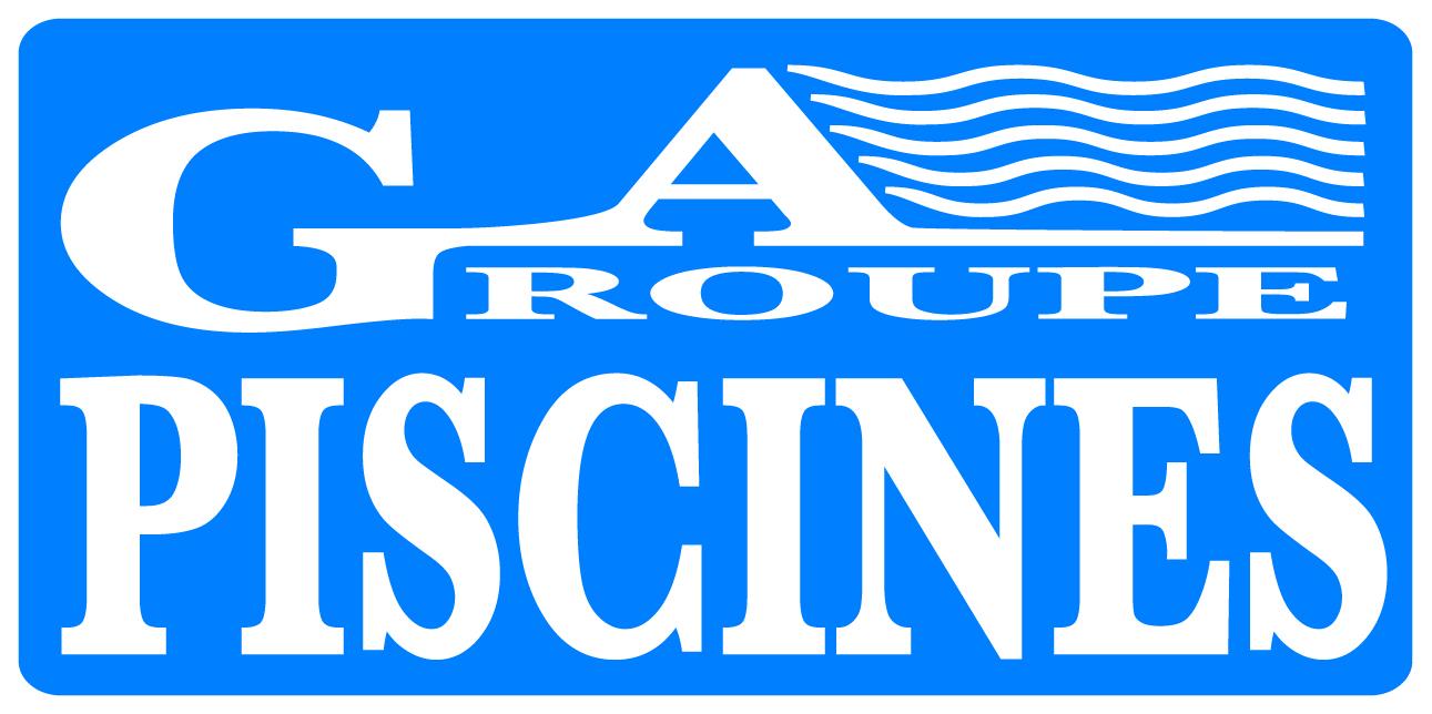 GA Piscines