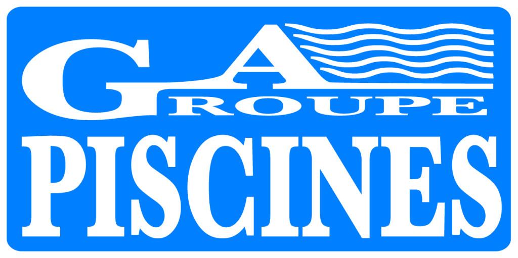 Logo_GA
