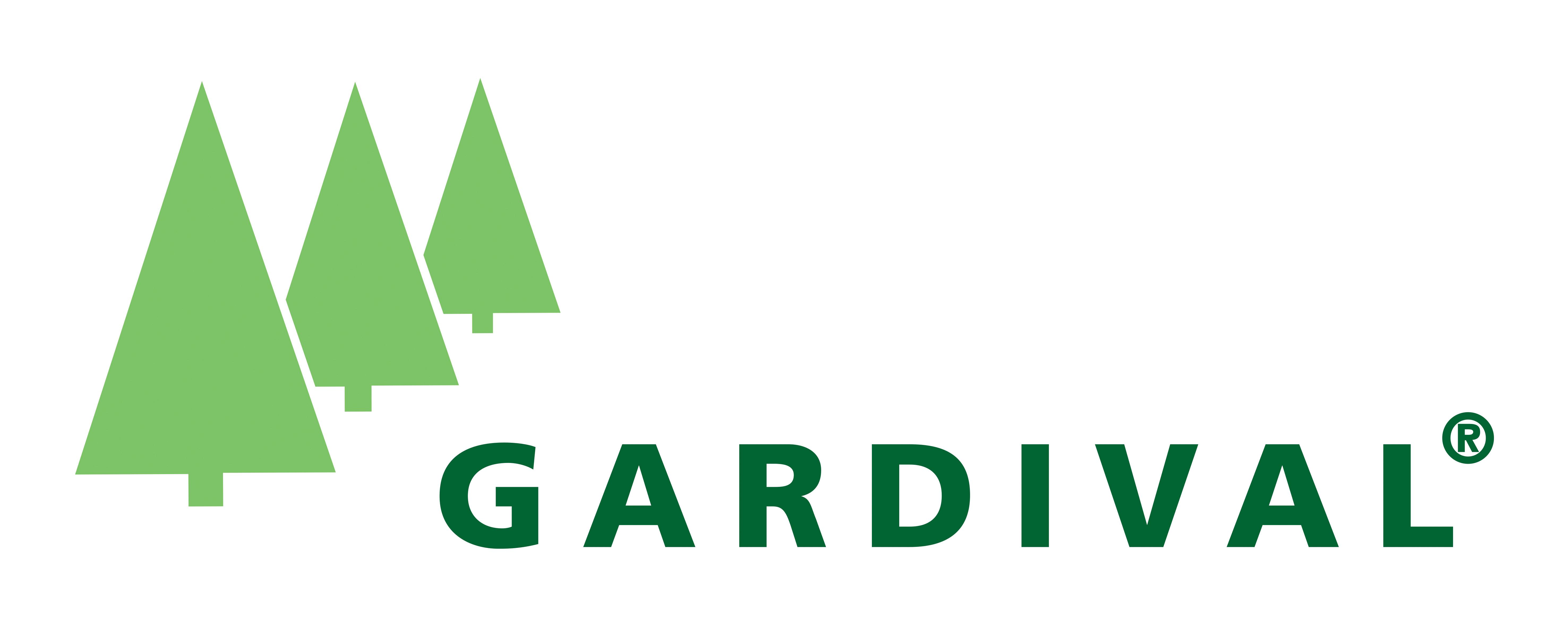 Gardival