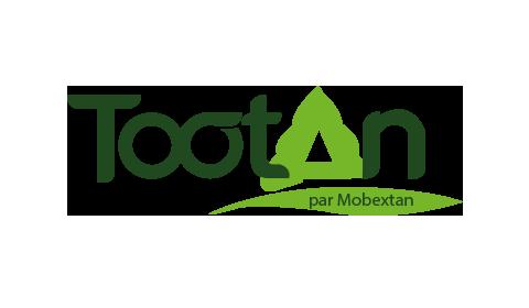 Tootan