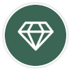 picto_diamant