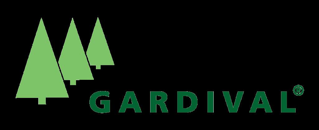 Logo_Gardival