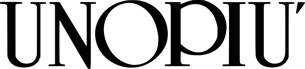 unopiu_logo_o_2-2