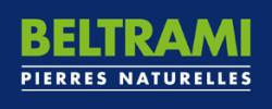 Logo_Beltrami