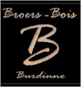 Broers Bois