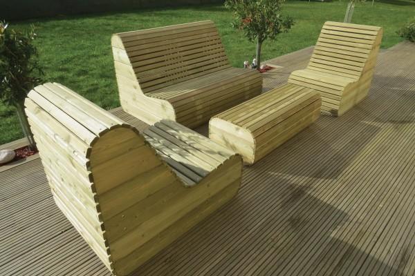 tootan-mobilier-bois-salons-de-jardins-et-chaise-longue-sun-119
