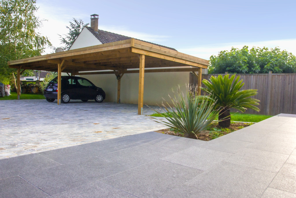 carport-pavage-dallage