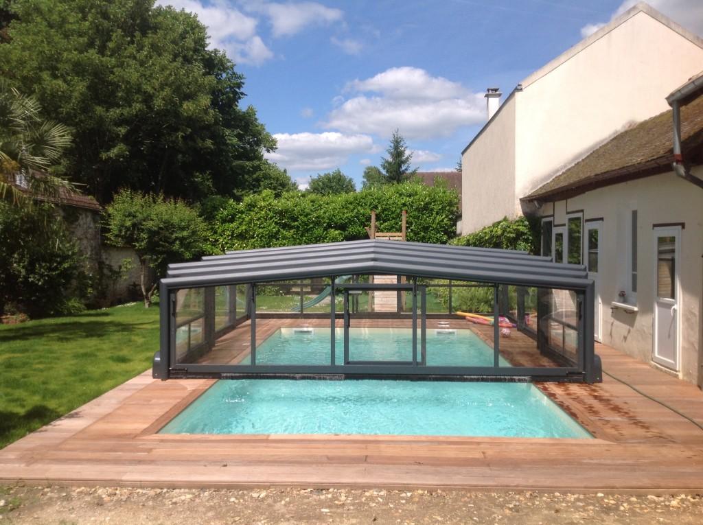 piscine-abris