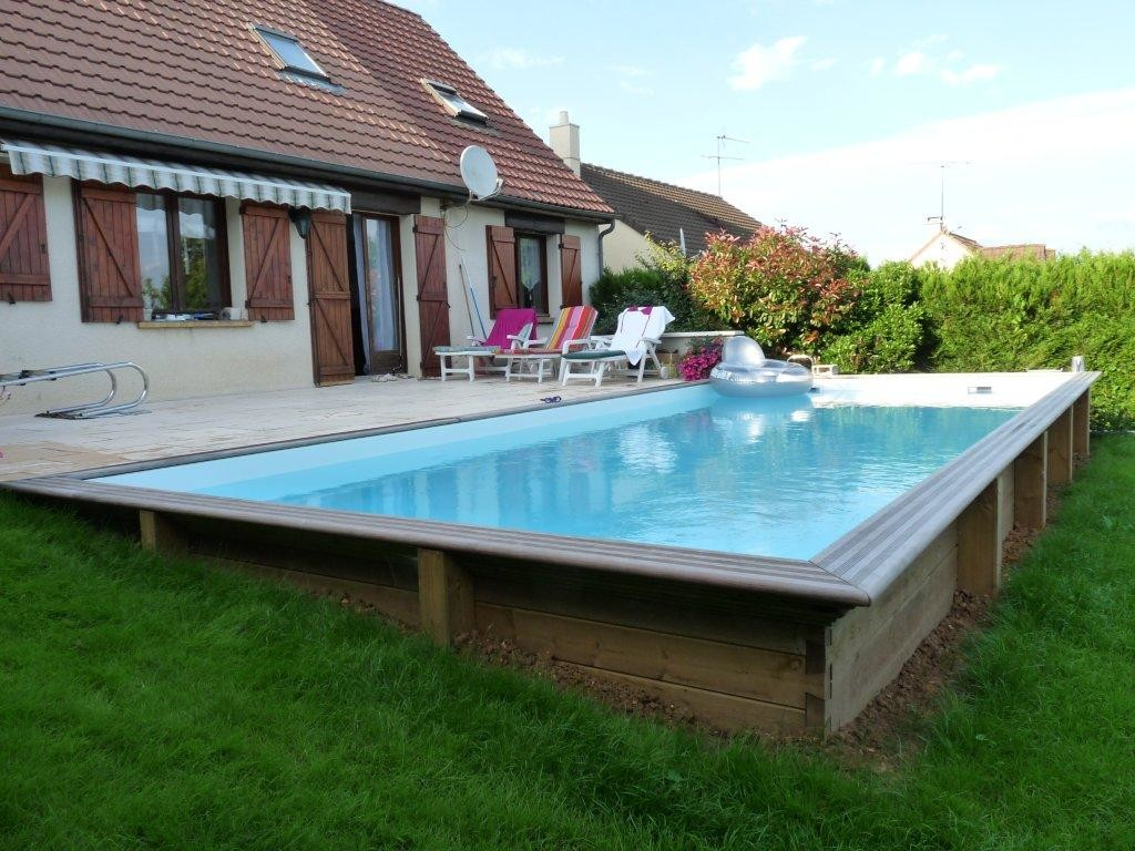 piscine-bois1