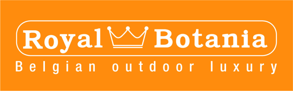 royalbotania_logo