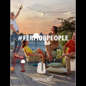 Catalogue Fermob 2021