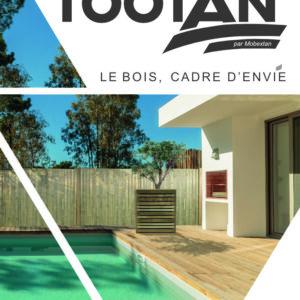 Brochure Tootan 2021