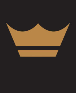 Royal Botania - Catalogue 2021