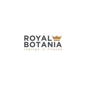 Royal Botania - Luminaires Catalogue 2020