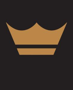 Royal Botania - Tarifs 2021