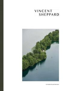 Vincent Sheppard - Catalogue Outdoor 2021